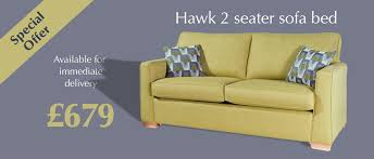 Sofa Stores In Cardiff Arthur Llewellyn Jenkins U2013 Wales U0027 Leading Furniture Shops Cardiff
