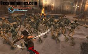 prince of persia the forgotten sands free download ocean of games