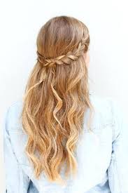 braided hairstyles for thin hair unique easy braided hairstyles for short hair step by step easy