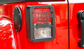 jeep wrangler light covers jeep grille light covers for jeep wrangler jk