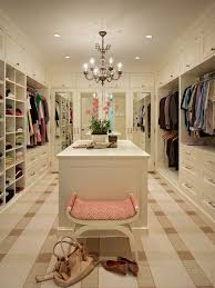 Closet Chandelier Closet Chandelier Ideas Closet Traditional With Cabinets