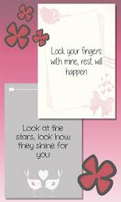 cards photo cards photo frames android apps on play