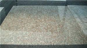 Granite Tiles Flooring Floor Granite Tiles Sulaco Us