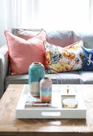 How To Decorate A Table How To Decorate A Room Beautifully With Blush Pink Shabbyfufu