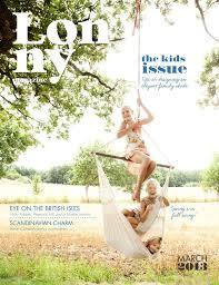 Free Home Decor Magazines 59 Best Decor Magazines Images On Pinterest Magazine Covers