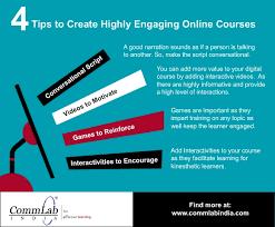 we do your online class we do your online class custom paper writing service