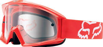 motocross beer goggles riding goggles 2017