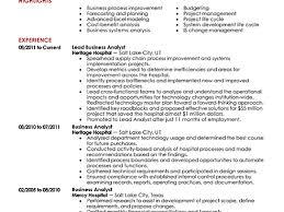 Northrop Grumman Resume Goodwill Resume Maker Sample Resume Accounting No Work Experience