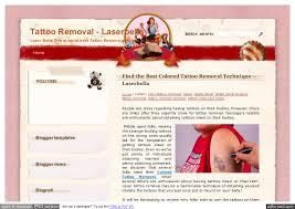 find the best colored tattoo removal technique u2013 laserbella