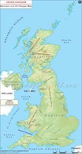 Map Of Scotland And England 78 Best Uk Maps U0026 Images Images On Pinterest United Kingdom