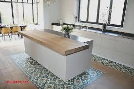 cuisine et parquet carrelage moderne cuisine pour idees de deco de cuisine parquet