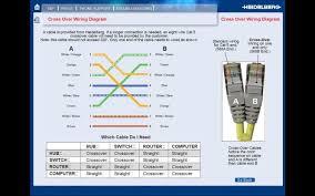 diagram voltage regulator wiring tx12129 voltage regulator