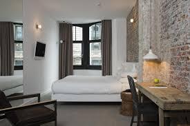 9 hotel brussels centre 3 star designer hotel best rate guaranteed