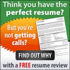 recent graduate resume template premium resume samples u0026 example