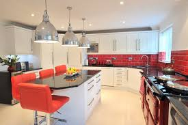 kitchen ideas that work kitchen amazing kitchen ideas cheap kitchens fitted