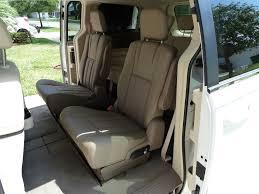 volkswagen minivan routan vwvortex com routan w stow u0026 go