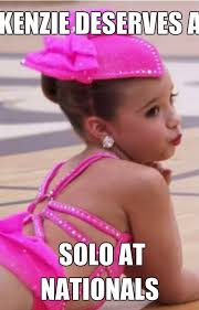 Mackenzie Meme - 47 best mackenzie ziegler images on pinterest dance moms girls
