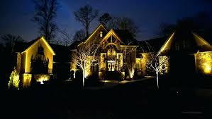 Vista Landscape Lighting Vistapro Landscape Vista Pro Lighting Inspirational More Landscape