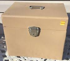 Effektiv Filing Cabinet File Cabinet Key Ebay