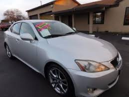 lexus 250 is 2006 used 2006 lexus is 250 for sale pricing features edmunds