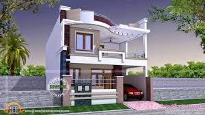 modern house designs in india youtube
