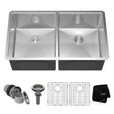 home depot black sink double pick up today undermount kitchen sinks kitchen sinks