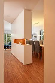 Esszimmer M El Vintage Uncategorized Tolles Wohnzimmer 2 Mit Wandfarben Ideen Esszimmer
