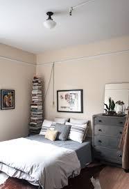 Efficient Apartment Hotel Turned Beautiful Efficient Apartment In Portland U2013 Design
