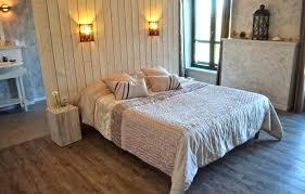 chambres d hotes manche plante d interieur pour chambres d hotes manche frais chambre d h