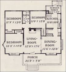 small home layouts 286 best floor plans images on pinterest small house plans