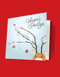 Greetings Card Designer Jobs Mcconnell Printing Offset Greeting Card