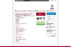 bureau veritas reviews bureau veritas certification canada inc in toronto reviews and