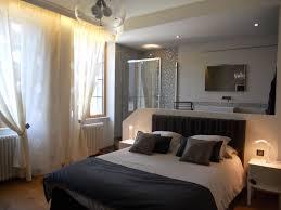 chambre hote manche maison d hôtes michel valognes proximité à tamerville