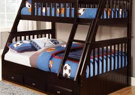 Twin Xl Bedding Sets For Guys Bedding Set Twin Bedding Sets Amiable Twin Bedding Sets For Boy