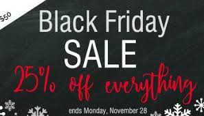 black friday shirt designs black friday sale 25 off everything free shipping