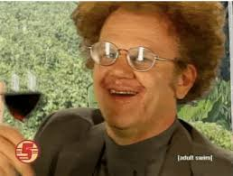Steve Brule Meme - dr steve brule gifs get the best gif on giphy