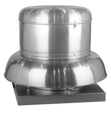 cook wall mounted exhaust fans ac centrifugal roof and wall exhauster ventilators