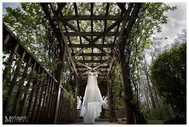 Zukas Hilltop Barn Wedding Cost Adam And Kasandra U0027s Wedding At Zukas Hilltop Barn In Spencer Ma