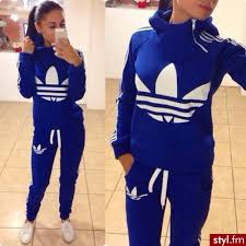 womens adidas jumpsuit adidas s running shoes wedges sandals sneakers