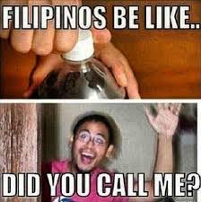 Filipino Meme - 25 photos guaranteed to make every pinoy and pinay laugh