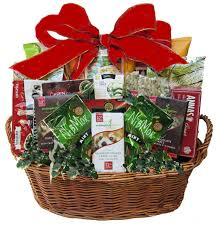 vegetarian gift basket vegan congratulations celebration gift basket congratulations