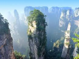 Amazing Places To Visit by 11 Amazing Places To Visit In China Escape