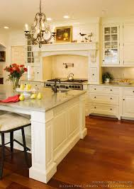 victorian kitchen design victorian kitchen design and modern