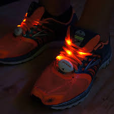 led shoelaces nite beams led shoelaces overview 50 cfires