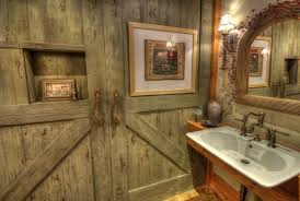 western themed bathroom ideas extraordinary western bathroom decor decorating ideas in home