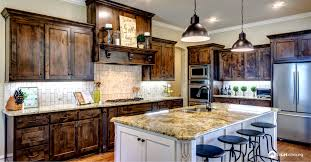 kitchen cabinet makers in nigeria tolet insider