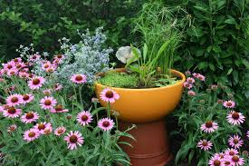 Small Water Features For Patio American Aquascapes Grand Beauty For Small Spaces Water
