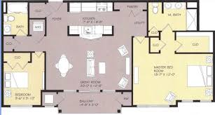 princeton housing floor plans the village of southampton 55 community in southampton pa 55