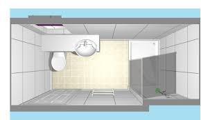 Design Your Own Bathroom Vanity Bathrooms Design Awesome Your Own Bathroom Vanity Sweet Regarding