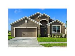 Florida Home Plans Floor Plans For Florida Homes House Plans